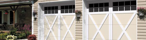 Dynamic Door Service Tulsa Residential Garage Doors Tulsa Ok